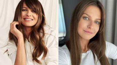 """Anna Lewandowska pokazała mamę i teściową: """"Super babki, jak to możliwe, że do obu jesteś podobna?"""" - pytają fani"""