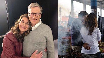 Bill Gates i Melinda Gates rozwodzą się po 27 latach! Co z ich majątkiem - 146 miliardów dolarów?