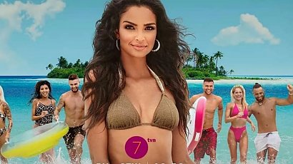 """""""Hotel Paradise 3"""" - wielki finał nadchodzi wielkimi krokami! Kiedy, co, gdzie, jak?"""