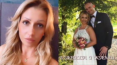 """Iza i Kamil ze """"Ślubu od pierwszego wejrzenia"""" zamieszkają razem! Planują ślub kościelny?!"""