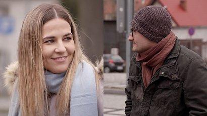 Pierwsza miłość: Marta pójdzie na randkę z Internetu! Znajdzie idealnego mężczyznę?!