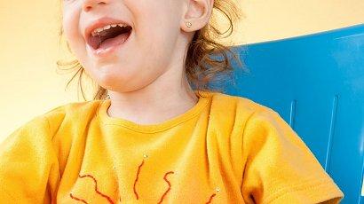 """""""Moja córka przechodzi bunt 2-latka. Łapię się na tym, że mam jej dość... Dlaczego ona jest tak wredna?!"""""""