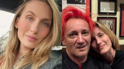 Pola Wiśniewska już nie jest blondynką. Żona Michała Wiśniewskiego zmieniła kolor włosów. WOW! Mega jej pasuje