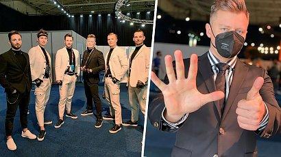 Eurowizja 2021: Rafał Brzozowski nie awansował! Spodziewaliście się tego?