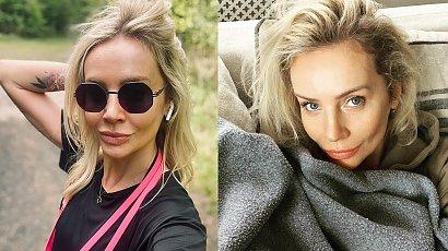 Agnieszka Woźniak-Starak zmieniła fryzurę! Jak teraz wygląda gwiazda?