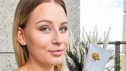 Andziaks - Instagram, wiek, ciąża, dziecko, związek - kim jest znana influencerka Angelika Zając?
