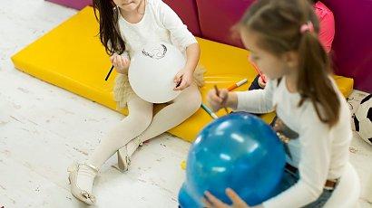 W śniadaniówce radzili, jak walczyć... z cellulitem u dziecka. Absurdalna rozmowa czy coś normalnego?