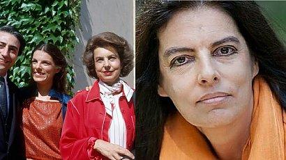 Kim jest najbogatsza kobieta świata? Ile warta jest Francoise Bettencourt-Meyers?