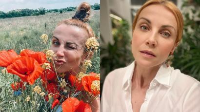 """Katarzyna Zielińska kusi zgrabnym ciałem w bikini:""""Te Twoje długie nogi i świetna figura, TYLE piękna"""" - piszą internauci"""