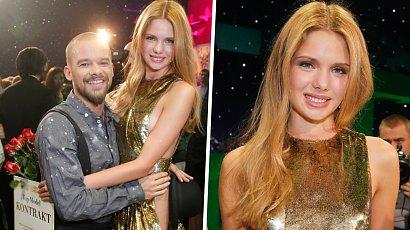 """Jak dziś wygląda Olga Kaczyńska z """"Top Model""""? Nie zgadniesz, czym zajmuje się zwyciężczyni show!"""