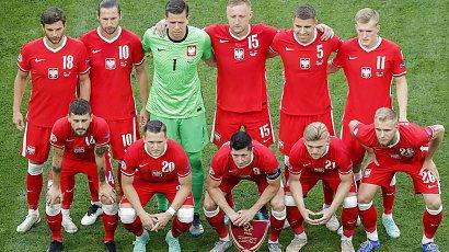 Wiemy, ile polscy piłkarze dostaną po Euro 2020. Spodziewaliście się tego?!