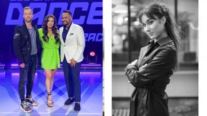 """Znamy skład """"You Can Dance - nowa generacja"""" w TVP!"""