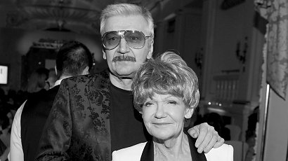 Wojciech Karolak nie żyje. Mąż Marii Czubaszek miał 82 lata. Muzyka żegnają pogrążeni w smutku fani