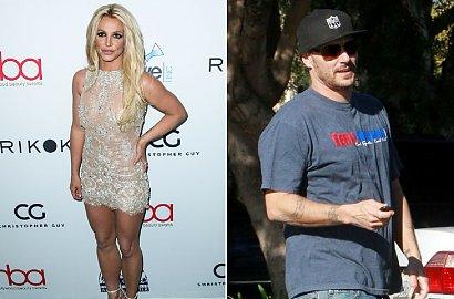 Britney Spears walczy o swoją wolność. Co na to jej były mąż?
