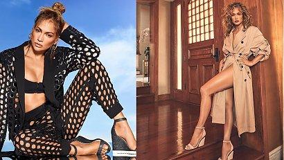 Jennifer Lopez zmienia mieszkanie. Nowa willa jest nie z tej ziemi!