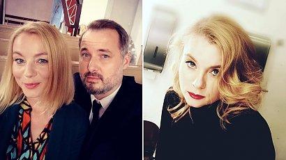 """Anna Ilczuk zagrała Emilię Śmiałek w """"Pierwszej miłości"""". Gdzie jeszcze grała?"""