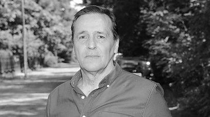 """Jan Pęczek nie żyje. Aktor """"Barw szczęścia"""" miał 71 lat"""