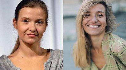 """Joanna Koroniewska pozuje w bikini: """"Na bezbiuście nie ma rady. Ty masz prawdziwe""""? - niegrzecznie zapytał internauta"""