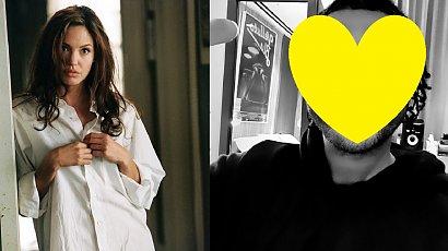 Angelina Jolie ma nowego chłopaka! To popularny muzyk!