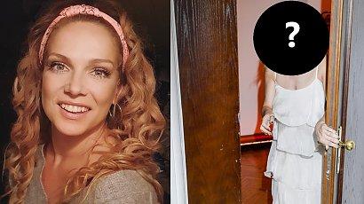 Joanna Liszowska na zdjęciu bez doczepów! Jak wygląda bez burzy loków?