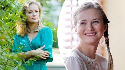 """Marta Chodorowska topless! Córka wójta z """"Rancza"""" pokazała odważne zdjęcie z wakacji!"""
