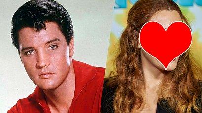Jak wygląda najstarsza wnuczka Elvisa Presleya? To rudowłosa piękność, która została aktorką!