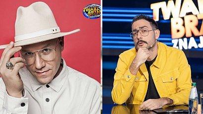 Wiemy, kto zastąpi Adama Strycharczuka w programie Twoja twarz brzmi znajomo. To uczestnik Eurowizji!