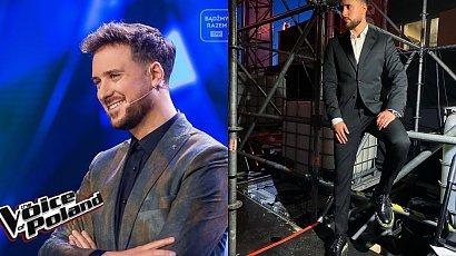 Kolejne zmiany w The Voice of Poland. Do ekipy dołącza ktoś nowy?