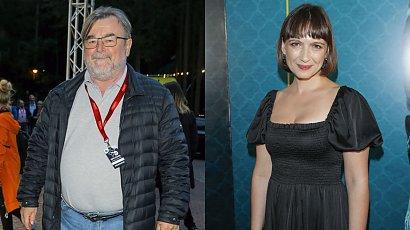 Anna Cieślak i Edward Miszczak wzięli ślub! Panna młoda miała prostą jedwabną suknię ślubną w stylu Audrey Hepburn