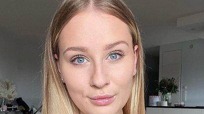 Magdalena Pieczonka maluje Andziaks! Na jaką uroczystość szykuje się Youtuberka?