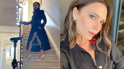 Victoria Beckham - wiek, mąż, dzieci, kariera. Co warto wiedzieć?