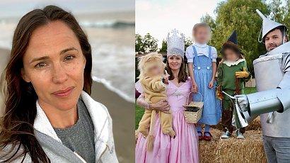Była żona Bena Afflecka o jego nowym związku. Co sądzi?