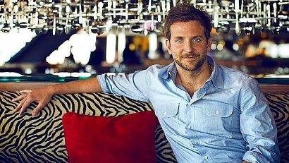 Bradley Cooper - wiek, żona, dzieci, filmy. Co musisz wiedzieć?