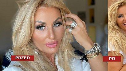 """Dagmara Kaźmierska z """"Królowych życia"""" bawi się na Zanzibarze! """"Ale pani włosy urosły"""" - chwalą fani. Dobrze jej w tej fryzurze?"""