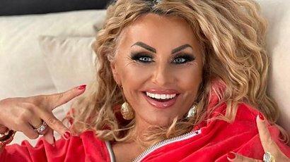 """Dagmara Kaźmierska o przeciwnikach operacji plastycznych: """"Czy trzeba wyglądać brzydko i mieć obwisłą skórę?"""""""