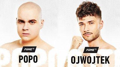 FAME MMA 11 - kiedy odbędzie się pierwsza konferencja i ruszy sprzedaż biletów?