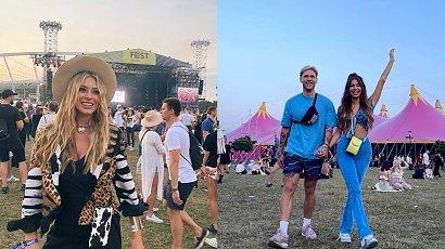 Fest Festival okazał się prawdziwym festwalem mody! Kto miał lepszą stylówkę? Natsu, a może Wersow? Wybieramy najlepszą stylizację celebrytów!
