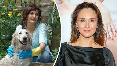 """Lucy z """"Rancza"""" pokazała córkę! Ilona Ostrowska i jej pociecha wyglądają jak siostry. Nieprawdopodobne!"""