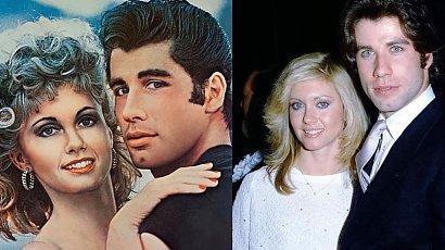 """John Travolta jest łysy! Jak dziś wygląda gwiazda """"Grease""""?"""