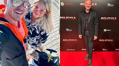 Katarzyna Niezgoda ma nowego partnera! Jej ukochany to wokalista disco polo!