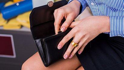 """""""W sierpniu idziemy z mężem na trzy wesela. W sumie wydamy na nie 8000 złotych..."""""""
