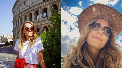 Magdalena Lamparska opowiedziała o swoim bogactwie. Co zdradziła aktorka?