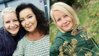 Małgorzata Kożuchowska jest szczęśliwa! Spełniło się jej największe pragnienie