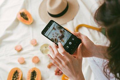 Orange Love bez tajemnic – na czym polega ta usługa?
