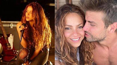 Shakira ma poważne problemy. Stanie przed sądem!