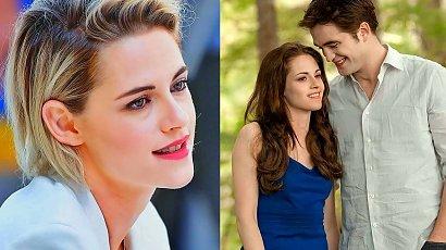 """Szykuje się najlepsza rola Kristen Stewart? Widzieliście już trailer """"Spencer""""?"""