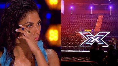 """Nie będzie więcej """"X-Factora""""? To ostatni sezon programu!"""