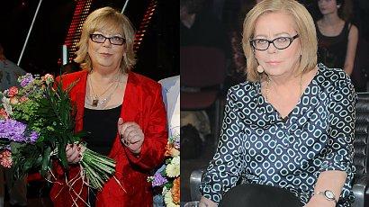 Elżbieta Zapendowska zmieniła fryzurę! Wygląda zupełnie inaczej!