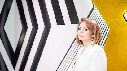 Izabela Trojanowska bez sentymentów o odejściu z The Voice Senior