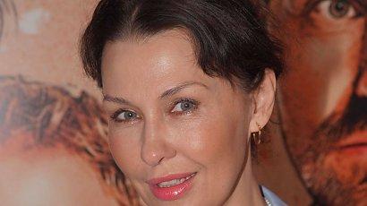 Anna Popek - wiek, rodzina, ciekawostki. Kim jest znana prezenterka Telewizji Polskiej?